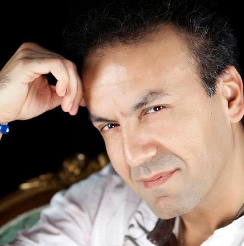 Amir Soleimani