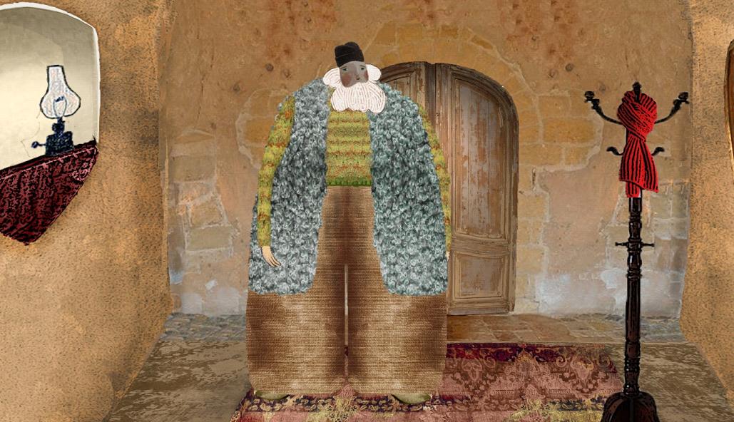 Amoo Nowruz
