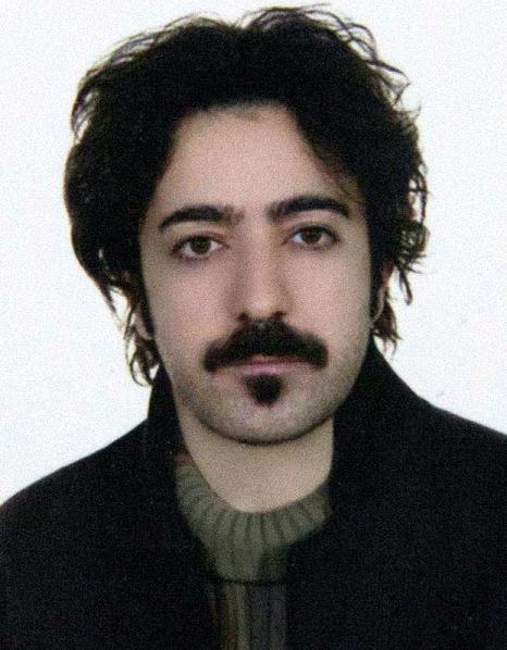 Edris Samani