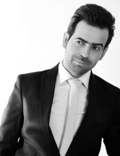 Yashin Nahani